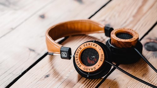 http://brooksberdanltd.com/wp-content/uploads/2018/03/brooks_berdan_audio_brands_grado_labs_headphones.jpg