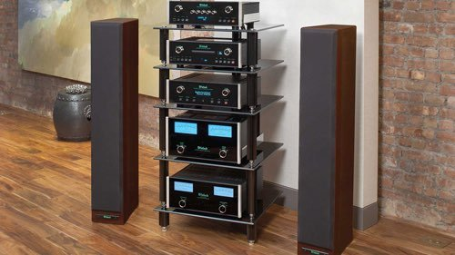 http://brooksberdanltd.com/wp-content/uploads/2018/03/brooks_berdan_audio_brands_mcintosh_speakers.jpg