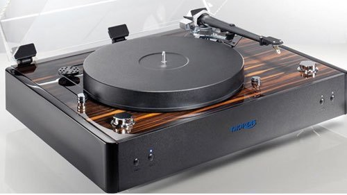 http://brooksberdanltd.com/wp-content/uploads/2018/03/brooks_berdan_audio_brands_thorens_td_550_rosewood.jpg