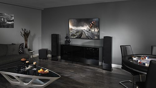 http://brooksberdanltd.com/wp-content/uploads/2018/03/we_have_what_you_need_home_theater.jpg