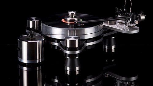 http://brooksberdanltd.com/wp-content/uploads/2018/03/we_have_what_you_need_turntables_and_cartridges.jpg