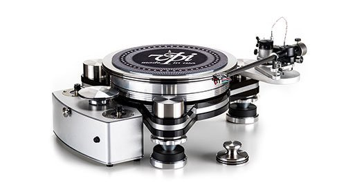 http://brooksberdanltd.com/wp-content/uploads/2019/02/VPI_Avenger_Ref_Brooks_berdan_Los_Angeles_Turntable.jpg