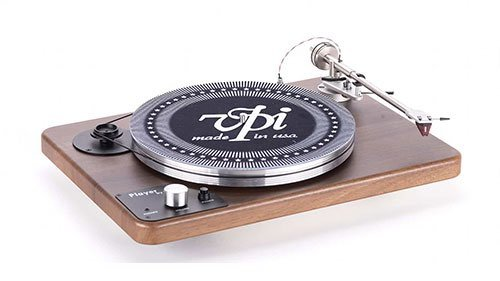 http://brooksberdanltd.com/wp-content/uploads/2019/02/VPI_Player_Brooks_berdan_Los_Angeles_Turntable.jpg