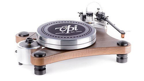 http://brooksberdanltd.com/wp-content/uploads/2019/02/VPI_Prime_Brooks_berdan_Los_Angeles_Turntable.jpg