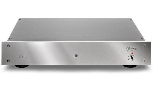http://brooksberdanltd.com/wp-content/uploads/2019/02/brooks_berdan_audio_brands_burmester_150_network_player.jpg
