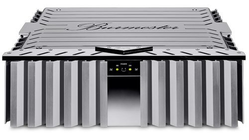 http://brooksberdanltd.com/wp-content/uploads/2019/02/brooks_berdan_audio_brands_burmester_911_mk3_power_amp.jpg