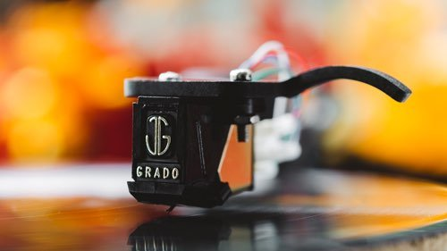 https://brooksberdanltd.com/wp-content/uploads/2018/03/brooks_berdan_audio_brands_grado_labs.jpg