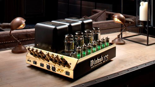 https://brooksberdanltd.com/wp-content/uploads/2018/03/brooks_berdan_audio_brands_mcintosh_amps.jpg
