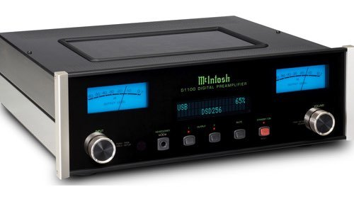 https://brooksberdanltd.com/wp-content/uploads/2018/03/brooks_berdan_audio_brands_mcintosh_dac.jpg