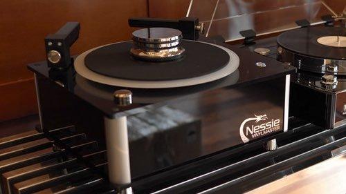 http://brooksberdanltd.com/wp-content/uploads/2018/03/brooks_berdan_audio_brands_nessie_vinylmaster.jpg
