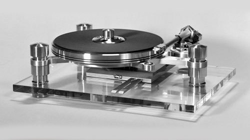 https://brooksberdanltd.com/wp-content/uploads/2018/03/brooks_berdan_audio_brands_oracle_audio_turntable.jpg