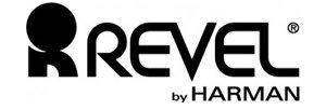 Revel by Harmon