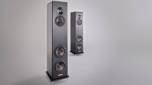 https://brooksberdanltd.com/wp-content/uploads/2018/05/brooks_berdan_audio_brands_magico_a3.jpg