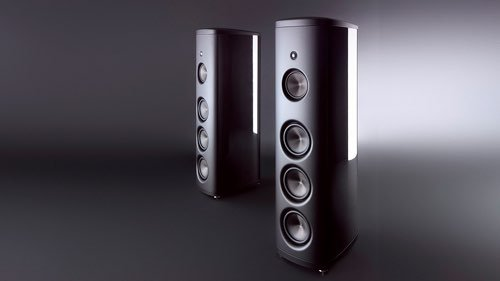 https://brooksberdanltd.com/wp-content/uploads/2018/05/brooks_berdan_audio_brands_magico_m3.jpg
