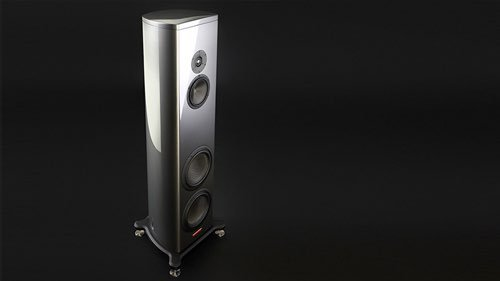https://brooksberdanltd.com/wp-content/uploads/2018/05/brooks_berdan_audio_brands_magico_s3mkii.jpg