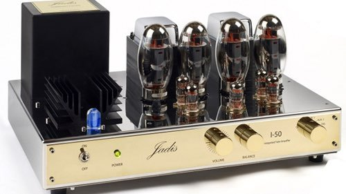 https://brooksberdanltd.com/wp-content/uploads/2018/06/brooks_berdan_audio_brands_jadis_electronics_150.jpg