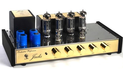 https://brooksberdanltd.com/wp-content/uploads/2018/06/brooks_berdan_audio_brands_jadis_electronics_orchestra_reference.jpg