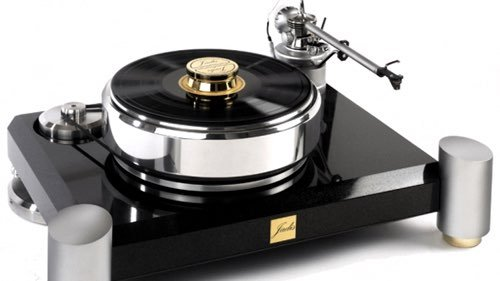 https://brooksberdanltd.com/wp-content/uploads/2018/06/brooks_berdan_audio_brands_jadis_electronics_thalie_turntable.jpg