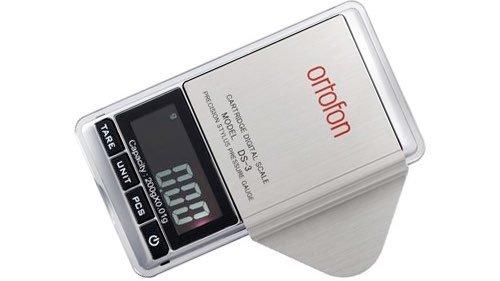 http://brooksberdanltd.com/wp-content/uploads/2018/11/brooks_berdan_audio_brands_ortofon-ds-3-digital-stylus-pressure-gauge.jpg