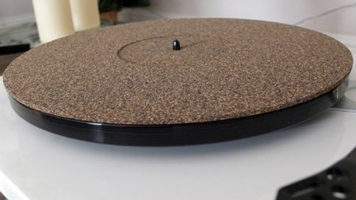 https://brooksberdanltd.com/wp-content/uploads/2018/11/brooks_berdan_audio_brands_vinyl_care_cork_platter_mat.jpg