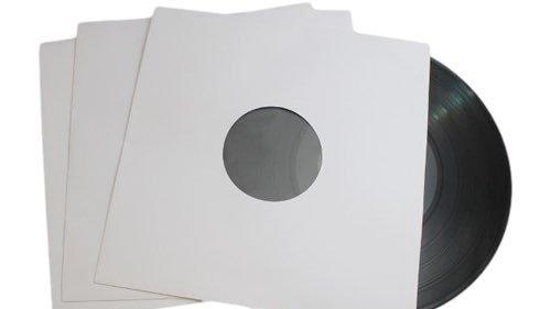 http://brooksberdanltd.com/wp-content/uploads/2018/11/brooks_berdan_audio_brands_vinyl_inner_sleeves.jpg