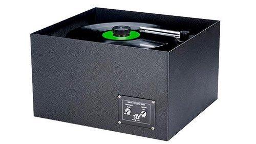http://brooksberdanltd.com/wp-content/uploads/2018/11/brooks_berdan_audio_brands_vpi_mw-1_record_cleaning_machine.jpg
