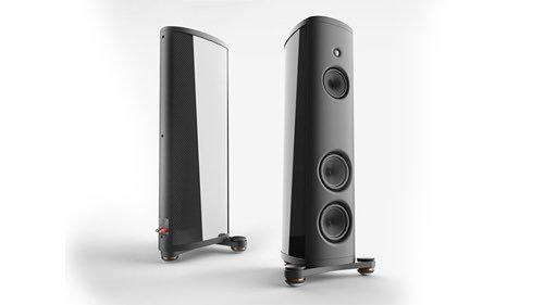 https://brooksberdanltd.com/wp-content/uploads/2018/12/brooks_berdan_los_angeles_speakers_magico_m2.jpg