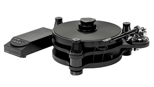 https://brooksberdanltd.com/wp-content/uploads/2019/02/SME15_Los_Angeles_Brooks_Berdan_Turntables.jpg