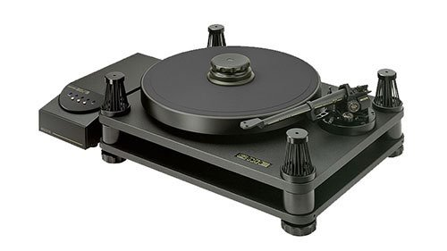 https://brooksberdanltd.com/wp-content/uploads/2019/02/SME203_Los_Angeles_Brooks_Berdan_Turntables.jpg