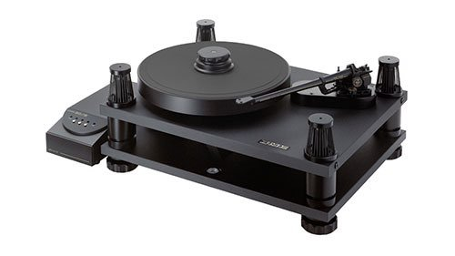 https://brooksberdanltd.com/wp-content/uploads/2019/02/SME3012_Los_Angeles_Brooks_Berdan_Turntables.jpg