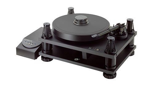 https://brooksberdanltd.com/wp-content/uploads/2019/02/SME302_Los_Angeles_Brooks_Berdan_Turntables.jpg