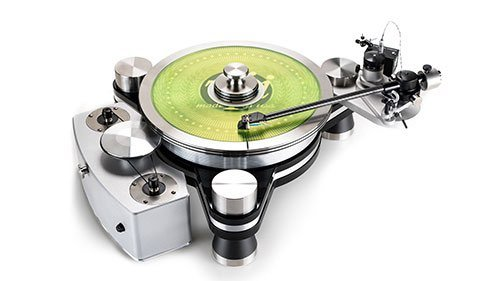 https://brooksberdanltd.com/wp-content/uploads/2019/02/VPI_Avenger_Plus_Brooks_berdan_Los_Angeles_Turntable.jpg
