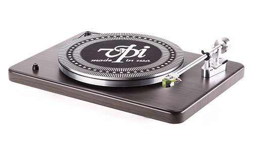 https://brooksberdanltd.com/wp-content/uploads/2019/02/VPI_Cliffwood_Brooks_berdan_Los_Angeles_Turntable.jpg