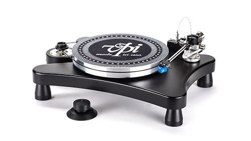 https://brooksberdanltd.com/wp-content/uploads/2019/02/VPI_Prime_Scout_Brooks_berdan_Los_Angeles_Turntable.jpg