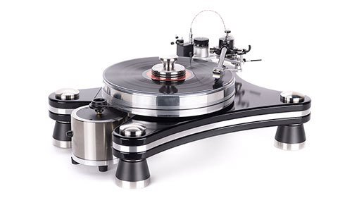 https://brooksberdanltd.com/wp-content/uploads/2019/02/VPI_Prime_Sig_Brooks_berdan_Los_Angeles_Turntable.jpg