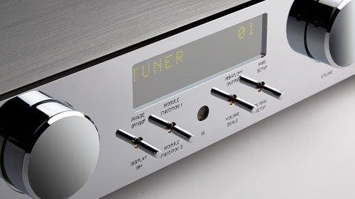 https://brooksberdanltd.com/wp-content/uploads/2019/02/brooks_berdan_audio_brands_burmester_088_preamplifier.jpg