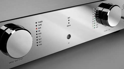 https://brooksberdanltd.com/wp-content/uploads/2019/02/brooks_berdan_audio_brands_burmester_099_preamplifier.jpg