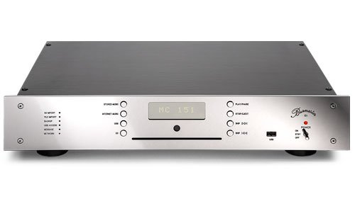 https://brooksberdanltd.com/wp-content/uploads/2019/02/brooks_berdan_audio_brands_burmester_151_musiccenter.jpg