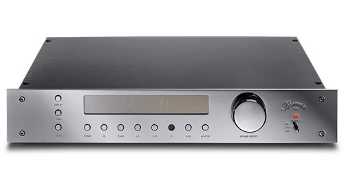 https://brooksberdanltd.com/wp-content/uploads/2019/02/brooks_berdan_audio_brands_burmester_preamplifier_035.jpg
