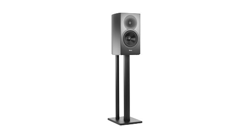 https://brooksberdanltd.com/wp-content/uploads/2019/04/brooks_berdan_los_angeles_revel_speakers_M16.jpg