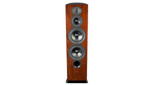 https://brooksberdanltd.com/wp-content/uploads/2019/04/brooks_berdan_los_angeles_revel_speakers_f208.jpg