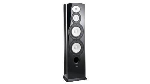 https://brooksberdanltd.com/wp-content/uploads/2019/04/brooks_berdan_los_angeles_revel_speakers_f228be.jpg