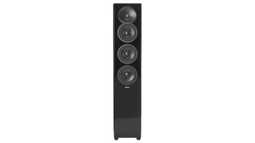 https://brooksberdanltd.com/wp-content/uploads/2019/04/brooks_berdan_los_angeles_revel_speakers_f35.jpg