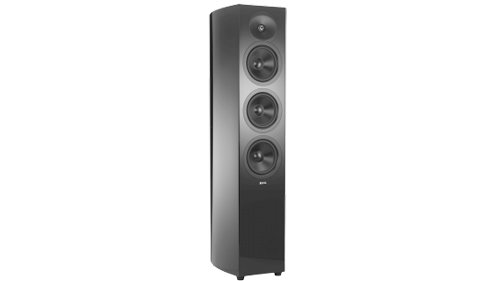 https://brooksberdanltd.com/wp-content/uploads/2019/04/brooks_berdan_los_angeles_revel_speakers_f36.jpg