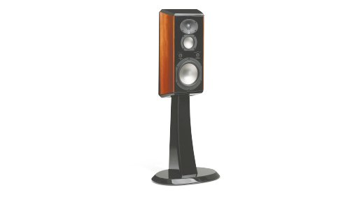 https://brooksberdanltd.com/wp-content/uploads/2019/04/brooks_berdan_los_angeles_revel_speakers_gem2.jpg