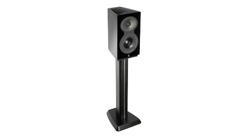https://brooksberdanltd.com/wp-content/uploads/2019/04/brooks_berdan_los_angeles_revel_speakers_m105.jpg