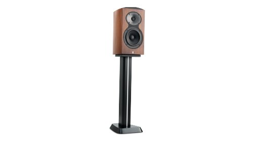 https://brooksberdanltd.com/wp-content/uploads/2019/04/brooks_berdan_los_angeles_revel_speakers_m106.jpg