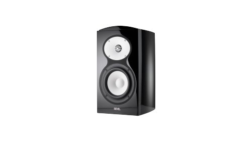https://brooksberdanltd.com/wp-content/uploads/2019/04/brooks_berdan_los_angeles_revel_speakers_m126be.jpg