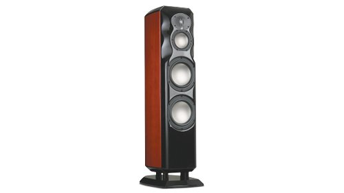 https://brooksberdanltd.com/wp-content/uploads/2019/04/brooks_berdan_los_angeles_revel_speakers_studio_2.jpg