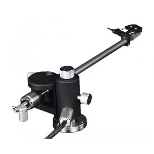 Acoustical Systems Aquilar Tonearm available for sale in Los Angeles by Brooks Berdan, Ltd.